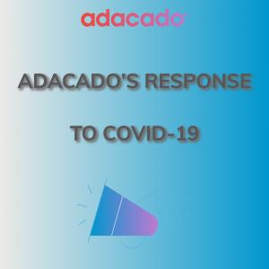 Response_IndustryNEWS